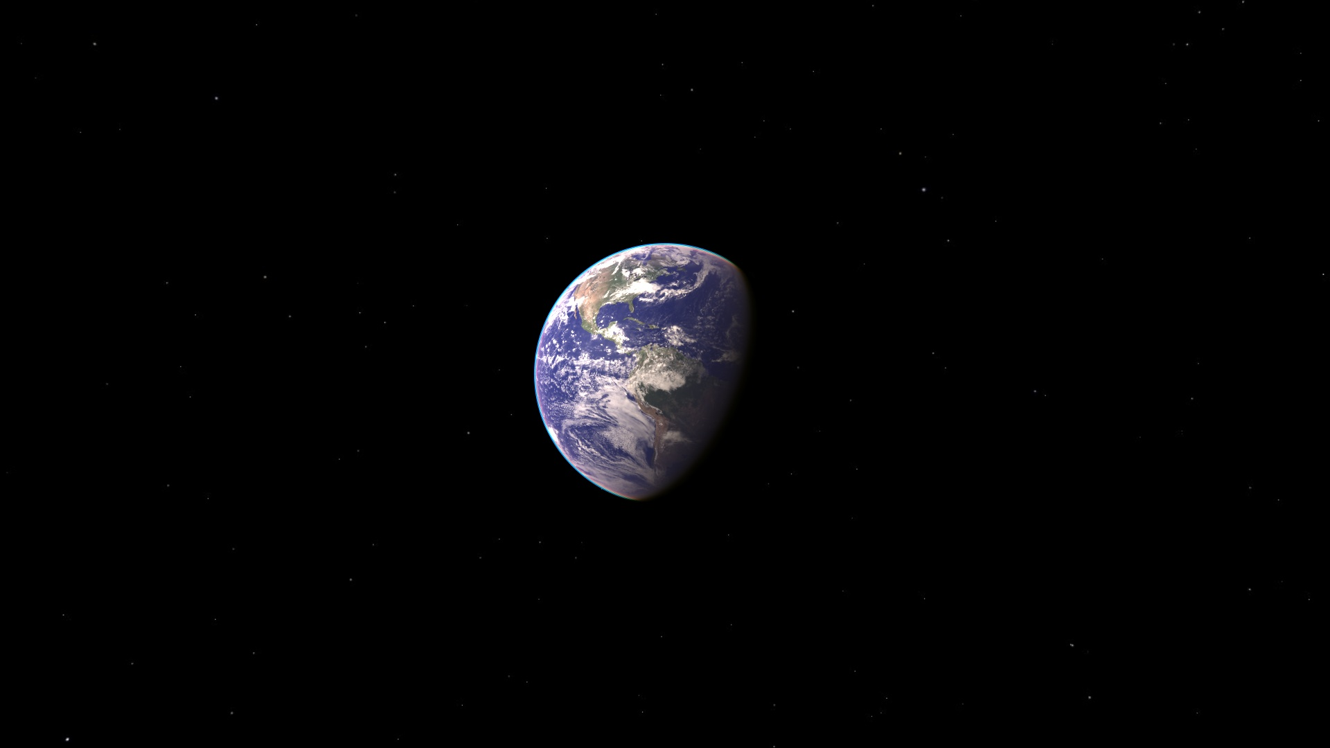 Future Earth A Grey Planet Planetary Habitability