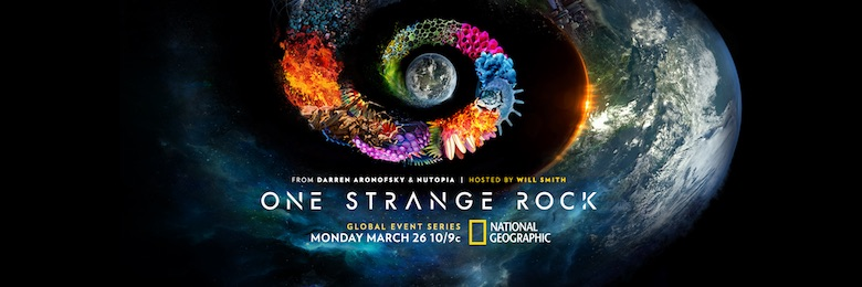 http://channel.nationalgeographic.com/one-strange-rock/